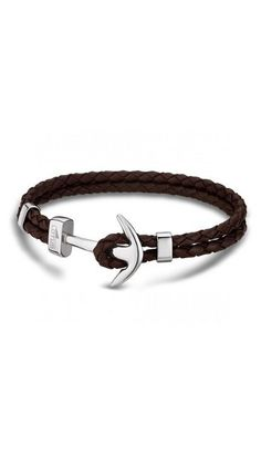 Belt, Accessories, Fashion, Belts, Moda, Fashion Styles, Fashion Illustrations, Arch