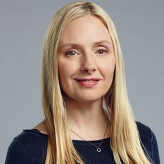 Xandra Hope Davis Hope Davis, Fantasy Films, It Cast, Hollywood, Singer, Actresses, Arlington Road, Beauty, Goldfinch