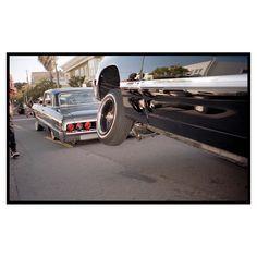 #sanfrancisco #contaxt3 #35mm #film by prspc.tive