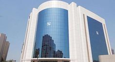 Sebi is looking to rope in a professional, having experience in clinical psychology, to provide counselling services to staff at the capital market regulator's head office.