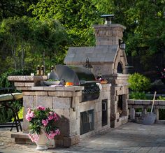 Outdoor Kitchens Ideas Kitchen Sink Spray Head Replacement 45 Best Images In 2019 Cooking Inspiration