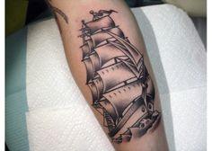 clipper ship | Tumblr
