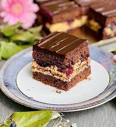 Nutella, Tiramisu, Biscuit, Cheesecake, Sweets, Homemade, Baking, Ethnic Recipes, Desserts