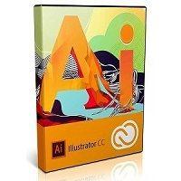 Adobe Illustrator Cc 2018 Free Download Graphic Design Software Free Graphic Design Software Adobe Illustrator