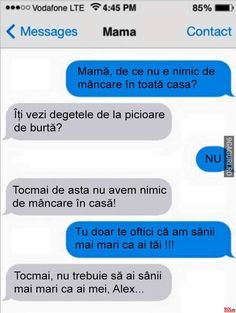 Funny Jockes, Funny Texts, I Laughed, Haha, Humor, Funny Things, Funny Stuff, Instagram Posts, Messages