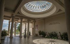 Virginia Steele Scott Galleries