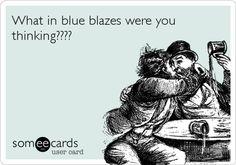 romantic dinners, romant dinner, blue blaze