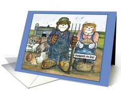 General Grandparents Day Cards from Greeting Card Universe Grandparents Day Cards, Greeting Cards, Classic, Derby, Classic Books
