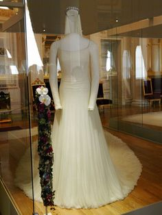 1000 Images About Wedding Of Crown Prince Haakon Of Norway And Ms Mette Marit Tjessem Hoiby