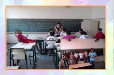 Diretoria de Ensino de Tupã – Escola Ginez Carmona Martinez Doutor – Escola de Tempo Integral (ETI) - Circuito de Juventude 2015 – Instituto Ayrton Senna