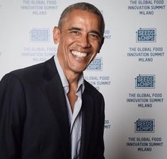 44 Black Presidents, American Presidents, First Black President, Former President, Bo Obama, Presidente Obama, Bush Family, Michelle And Barack Obama, Global Food