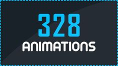 Text Animations in After Effects - After Effects Tutorial for Beginners