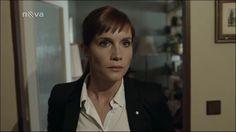 Tereza Hodáčová(Hana Vagnerová)