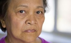 5 Things People with Alzheimer's Want to Tell You - #Alzheimers