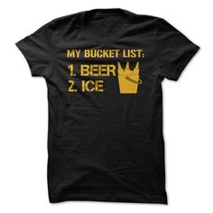 (Deal Tshirt 3 hour) I LOVE BEER  Shirts This Month  Perfect t-shirt for someone who loves Beer  Tshirt Guys Lady Hodie  SHARE and Get Discount Today Order now before we SELL OUT Today  Camping 2015 special tshirts basketball i love you mom