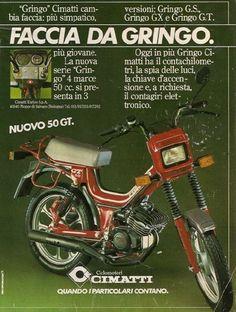 Steyr, Mv Agusta, 50cc, Moto Guzzi, Mercedes Amg, Ducati, Female Art, Cars And Motorcycles, Harley Davidson