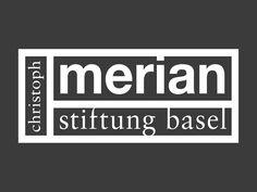 Christoph Merian Stiftung, Internet-Auftritt
