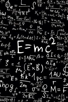 visit for more Um Wallpaper estilo Albert Einstein para aqueles gênios. The post Um Wallpaper estilo Albert Einstein para aqueles gênios. appeared first on wallpapers. Math Wallpaper, Tumblr Wallpaper, Lock Screen Wallpaper, Cool Wallpaper, Mobile Wallpaper, Wallpaper Quotes, Iphone Wallpaper, Trendy Wallpaper, Hipster Wallpaper