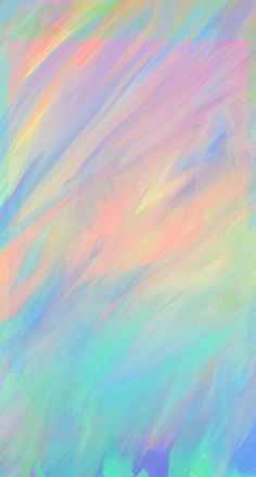 Cute Backgrounds, Phone Backgrounds, Cute Wallpapers, Wallpaper Backgrounds, Iphone Wallpapers, Pastel Wallpaper, Screen Wallpaper, Cool Wallpaper, Watercolor Wallpaper Iphone
