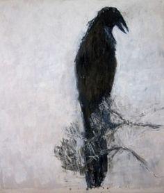 susan rothenberg artist | Susan_Rothenberg.JPG