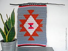 crochet design   fazbemaosolhos