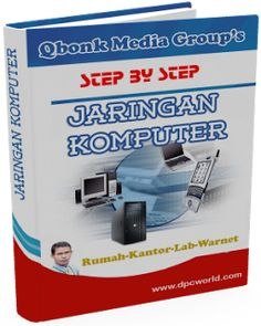http://ebookteknisikomputerlengkap.blogspot.com/2013/08/setting-komputer-ad-hoc-wireless-network.html