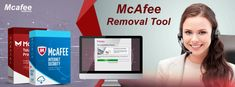 Use the McAfee Removal Tool to completely Remove McAfee Antivirus From your Device to Reinstall if your facing any issue while running it.