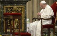 """""""Valoricemos en este mes de mayo el rezo del Santo Rosario"""" - Francisco - Primeros Cristianos"""