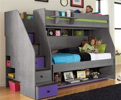 provides Tysons Corner, Vienna, Rockville, Annapolis, and Baltimore kids furniture with the finest kids bedroom furniture and bunk beds. Safe Bunk Beds, Kids Bunk Beds, Bunk Bed With Desk, Bunk Beds With Stairs, Twin Xl Bed Frame, Diy Toddler Bed, Bed Frame With Storage, Bunk Bed Designs, Kids Room Design