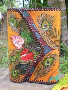 Mxs Bible leather carving slipcase皮雕聖經套(大)-11 by Chulan/sold https://plus.google.com/u/0/photos/104284147083036206985/albums/5903446422562744769