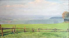 Pasture Fences Related Keywords & Suggestions - Pasture Fences ...