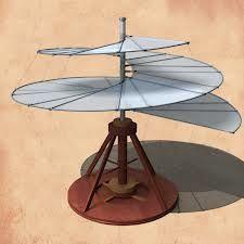 davinci-aerialscrew - Google Search