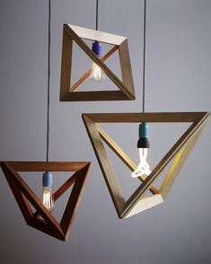 Google Image Result for http://homeklondike.com/wp-content/uploads/2012/10/3-wood-pendant-lamps-by-herr-mandel.jpg