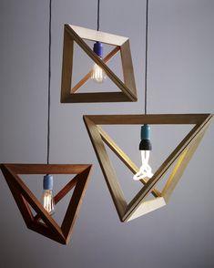 3-wood-pendant-lamps-by-herr-mandel.jpg 567×708 pixels