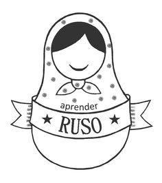 #AprenderRuso: º #ClasesDeRuso adaptadas a sus necesidades. º Clases de #RusoPorSkype, Facetime... º Curso de #RusoBásico A1 Online desarrollado para las academias de idiomas y aulas virtuales. #RusoGratis #Ruso
