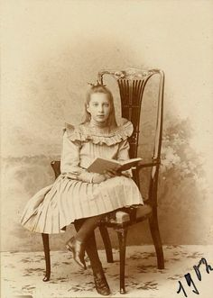 Princess Tatiana Konstantinova