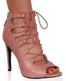 77a62e2f14a95 Grand choix d escarpins pour nous les femmes (4) - KCYSHOES