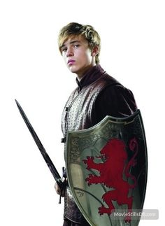 Image result for william moseley narnia