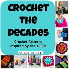 Crochet-the-decades2