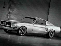 LOVE!! I'm gonna own this one day :)