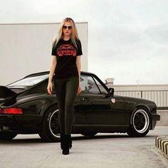 New Cars girl 2019 Black. 911 SC… Check more at autoboard.pro/… New Cars girl 2019 Black. 911 SC… Check more at autoboard. Porsche 911, Porsche Club, Auto Girls, Car Girls, Girly Car, Porsche Models, Smart Car, Cute Cars, Sexy Cars