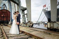 DIY Hochzeit im Hamburg   Hochzeitsblog