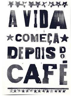 #coffee #bomdia #cafe