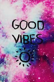 Good vıbes
