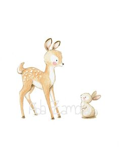Wall decals for kids