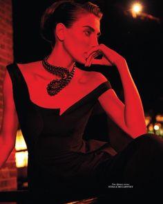 @alina_baikova @lofficielukraine via @troy_wise @5by5forever #alinabaikova #marcotrunz #lofficielukraine #february2016 #supermodel #fashion #fashioneditorial #femalebeauty #luxury #fashionphotography #editorial #photography #spring2016 #2016 #ia #instalike #instastyle #instabeauty #instaluxury #imageamplified #rickguzman #troywise