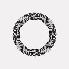 #AU15-318  A new geometric design every day