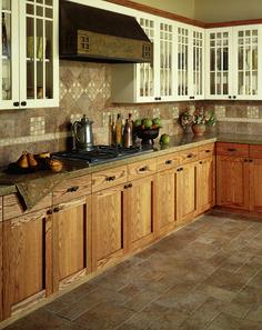 Best Tile Flooring Images On Pinterest Tile Flooring Porcelain - Daltile urbandale