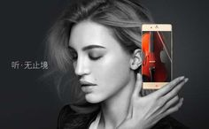 Last month Chinese smartphone maker ZTE announced their most innovative smartphone the all new ZTE Nubia Z9. The device is..