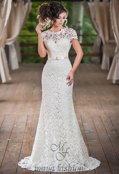 Bridal, Wedding Dresses, Unique, Fashion, Engagement, Bride Dresses, Moda, Bridal Gowns, Bride